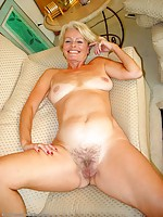 black cock mature white women